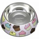 fuzzyard-fresh-easy-dog-bowl.jpg