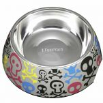 fuzzyard-boneyard-easy-dog-bowl.jpg