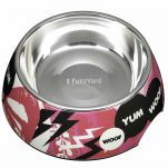 fuzzyard-loudmouth-easy-dog-bowl.jpg