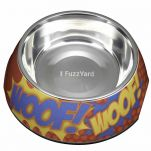 fuzzyard-woof-easy-dog-bowl.jpg