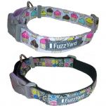 fuzzyard-goodies-baddies-dog-collars.jpg