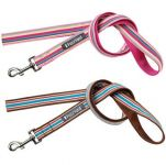 fuzzyard-dog-leads-stripe.jpg