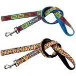 fuzzyard-dog-leads-retro-80s.jpg