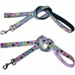 fuzzyard-dog-leads-goodies-baddies.jpg