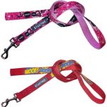 fuzzyard-dog-leads-pop-art.jpg