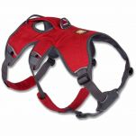 Ruff_Wear_Webmaster_Harness_For_Dogs.jpg