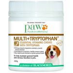 PAW-Multi-Tryptophan-Dog-Chews.jpg