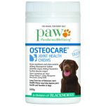 PAW-Osteocare-Chews-500g.jpg