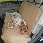 dog-car-backseat-protector-1.jpg