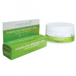 manuka-wound-care-gel.png