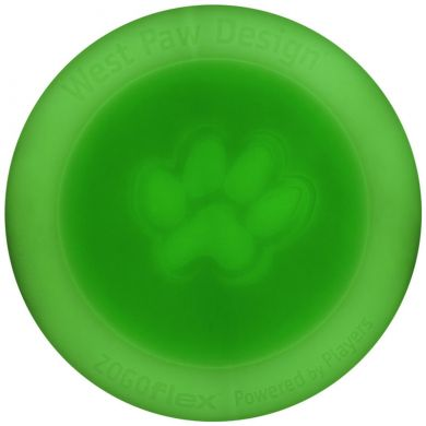 thumb_west-paw-zisc-glow-in-the-dark_adaptiveResize_390_390.jpg