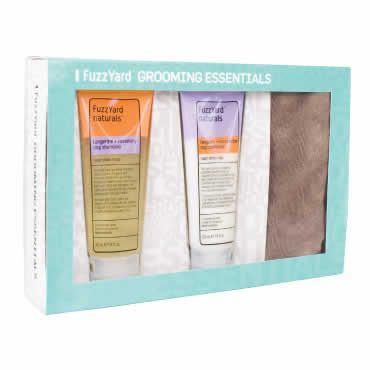 thumb_fuzzyard-grooming-gift-pack-dog-moist_adaptiveResize_390_390.jpg