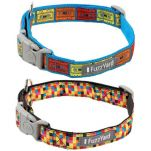 fuzzyard-retro-80s-dog-collars.jpg