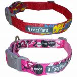 fuzzyard-pop-art-dog-collars.jpg
