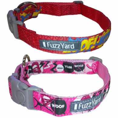 thumb_fuzzyard-pop-art-dog-collars_adaptiveResize_390_390.jpg