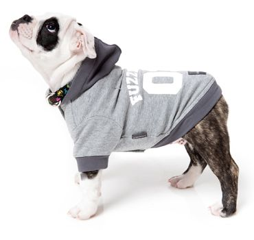thumb_FuzzYard-Grey-Hoody-Dog-Coat-stand_adaptiveResize_390_390.jpg