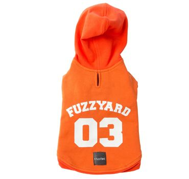 thumb_FuzzYard-Orange-Hoody-Dog-Coat-back_adaptiveResize_390_390.jpg