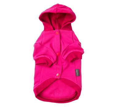 thumb_FuzzYard-Pink-Hoody-Dog-Coat-front_adaptiveResize_390_390.jpg