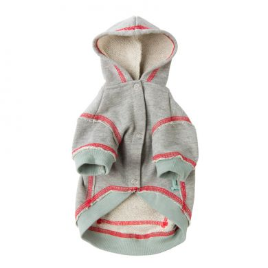 thumb_fuzzyard-hoodie-love-grey-front_adaptiveResize_390_390.jpg