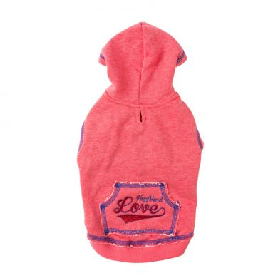 thumb_fuzzyard-hoodie-love-pink-back_adaptiveResize_390_390.jpg