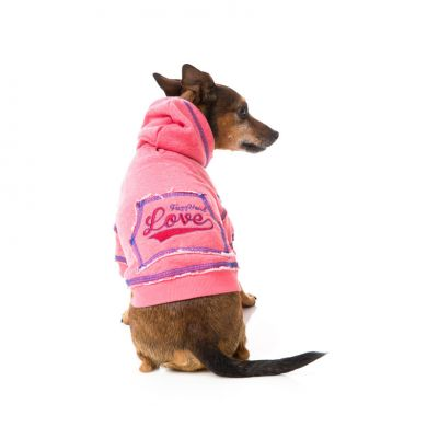 thumb_fuzzyard-hoodie-love-pink-dog-back_adaptiveResize_390_390.jpg