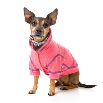 thumb_fuzzyard-hoodie-love-pink-dog_adaptiveResize_390_390.jpg