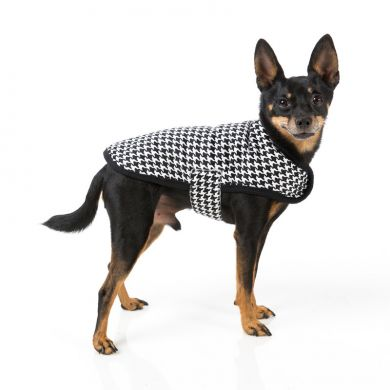 thumb_fuzzyard-wrap-vest-houndstooth-black-dog_adaptiveResize_390_390.jpg