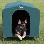 houndhouse-dog-kennel-german-shepherd.jpg