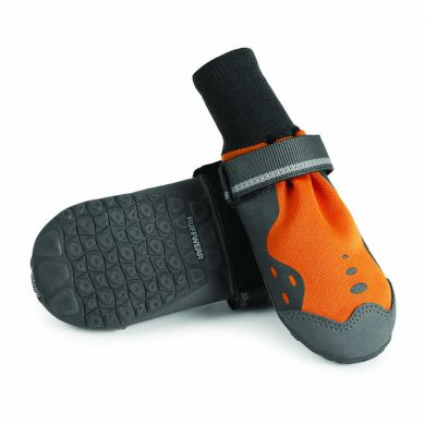 thumb_ruffwear-summit-trex-dog-boots-orange-pair_adaptiveResize_390_390.jpg