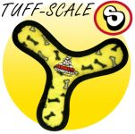 tuffy_ULTIMATE_bowmerang_yellow_.jpg