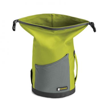 thumb_Ruffwear_Kibble_Kaddie_ForestGreen_Front_Open_adaptiveResize_390_390.jpg
