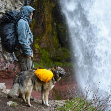 thumb_ruffwear-saddlebag-cover-waterfall_adaptiveResize_390_390.jpg