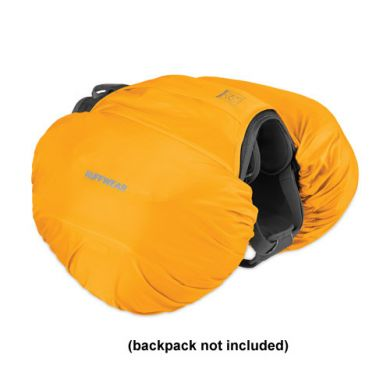 thumb_ruffwear_hi_dry_saddlebag_cover_right_adaptiveResize_390_390.jpg