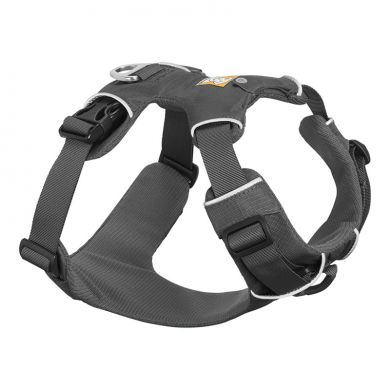 thumb_Ruffwear-Front-Range-Harness-Gray_adaptiveResize_390_390.jpg