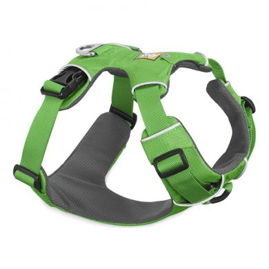 thumb_Ruffwear-Front-Range-Harness-Green_adaptiveResize_390_390.jpg