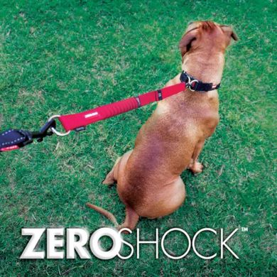 thumb_Zero Shock Extension_LIFESTYLE_adaptiveResize_390_390.jpg