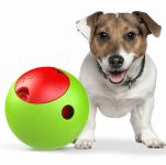 foobler-dog-puzzle-treat-toy.jpg
