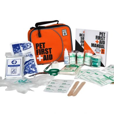 thumb_canine-friendly-pet-first-aid-kit-contents_adaptiveResize_390_390.jpg