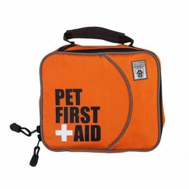 thumb_canine-friendly-pet-first-aid-kit-for-dogs_adaptiveResize_390_390.jpg