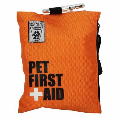 thumb_canine-friendly-pocket-pet-first-aid-kit_adaptiveResize_390_390.jpg