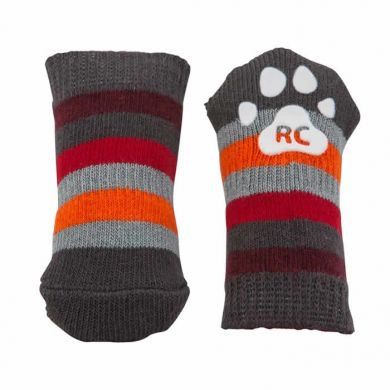 thumb_pawks-dog-socks-grey-stripes_adaptiveResize_390_390.jpg
