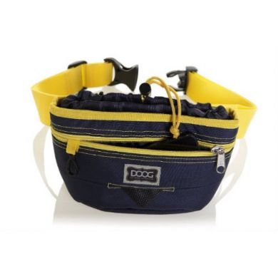 thumb_doog-good-dog-treat-pouch-navy-yellow_adaptiveResize_390_390.jpg