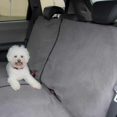 thumb_canine-friendly-dog-car-seat-protector-bench_adaptiveResize_390_390.jpg