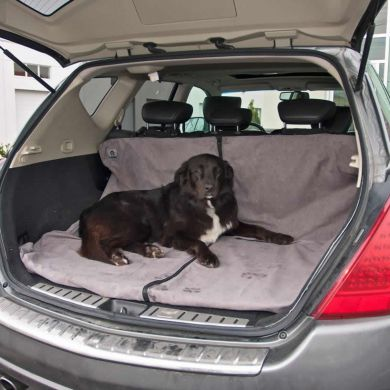 thumb_canine-friendly-dog-car-seat-protector-hatch_adaptiveResize_390_390.jpg