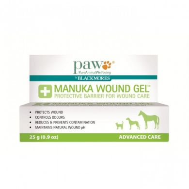 thumb_paw-manuka-wound-gel-25g_adaptiveResize_390_390.jpg