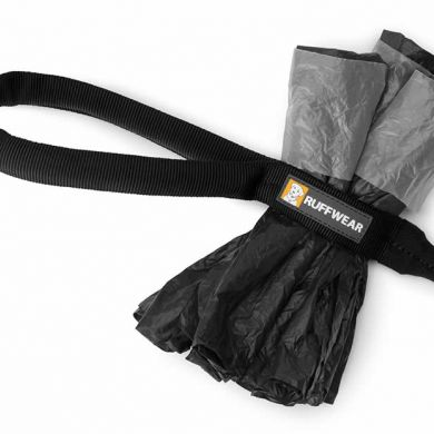 thumb_ruffwear-knot-a-long-leash-bags_adaptiveResize_390_390.jpg
