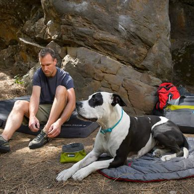 thumb_ruffwear-haul-bag-camping_adaptiveResize_390_390.jpg