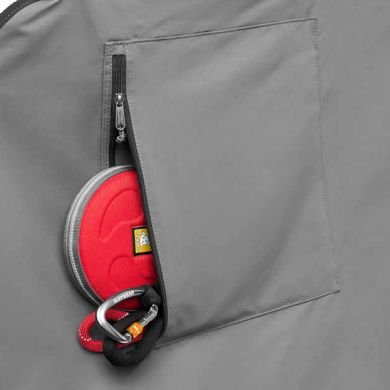 thumb_ruffwear-dirtbag-dog-seat-cover-pocket_adaptiveResize_390_390.jpg