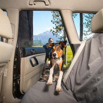 thumb_ruffwear-dirtbag-dog-seat-protection_adaptiveResize_390_390.jpg