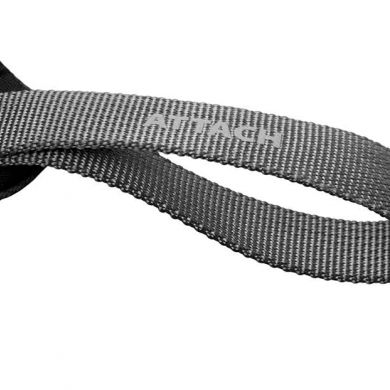 thumb_ruffwear-load-up-harness-loop_adaptiveResize_390_390.jpg